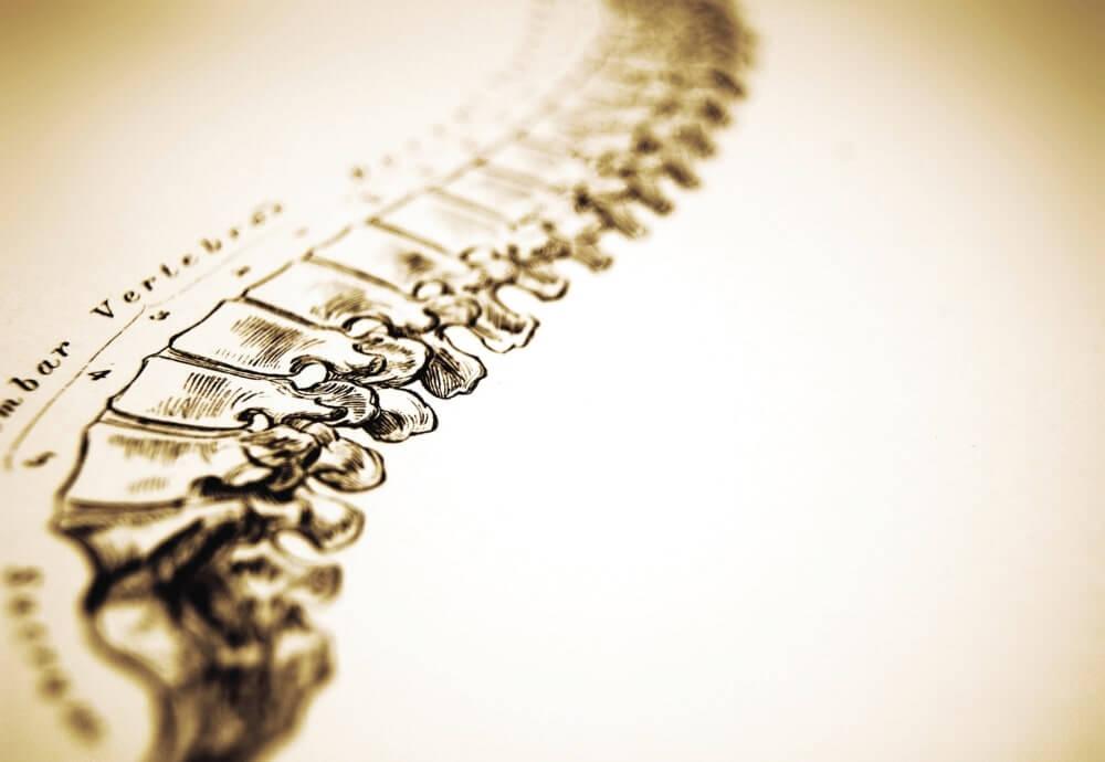 tratament hernie de disc fara operatie